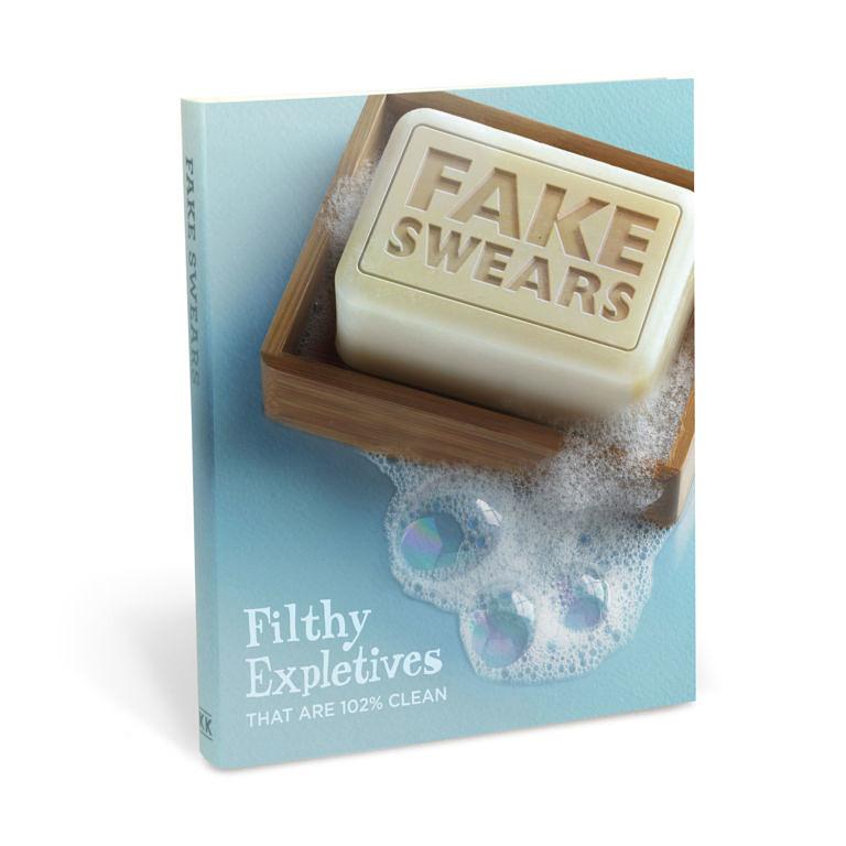 Fake Swears