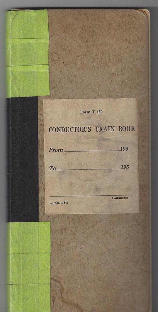 Scott Zieher's Notebook - Plumb Blog