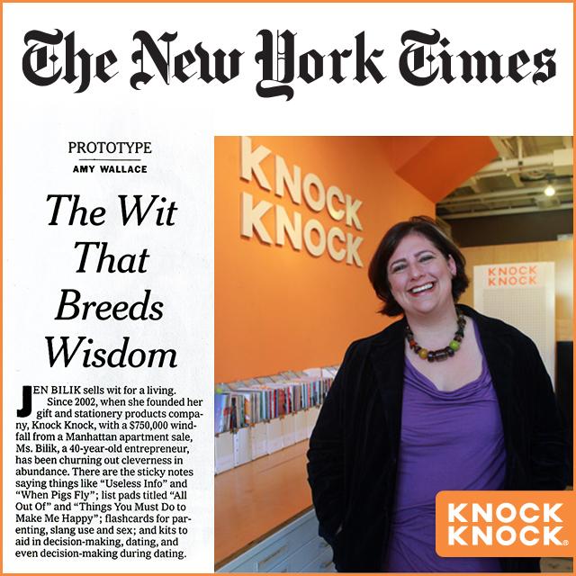 2010 Press NYT Jen