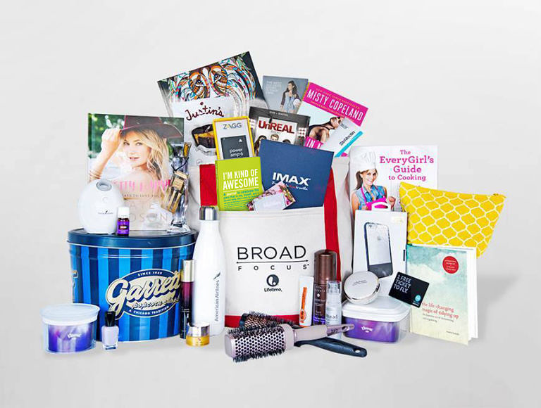 PowerofWomen_GiftBag_new