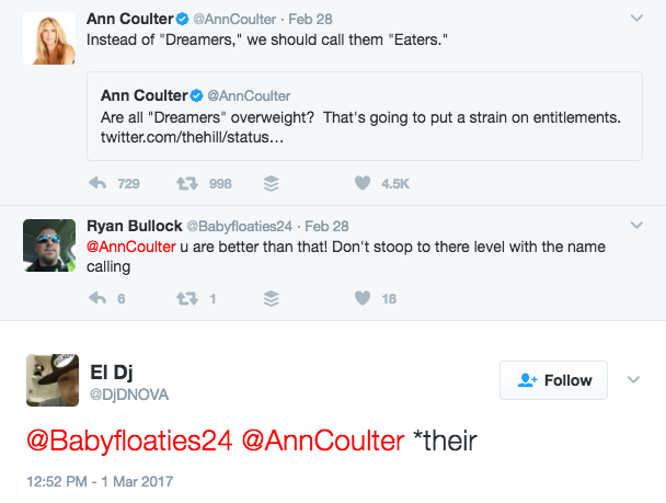 AnnCoulter_Grammar
