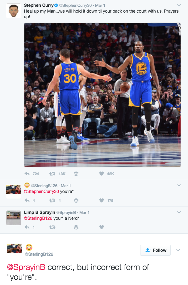 StephenCurry_GrammarConvo