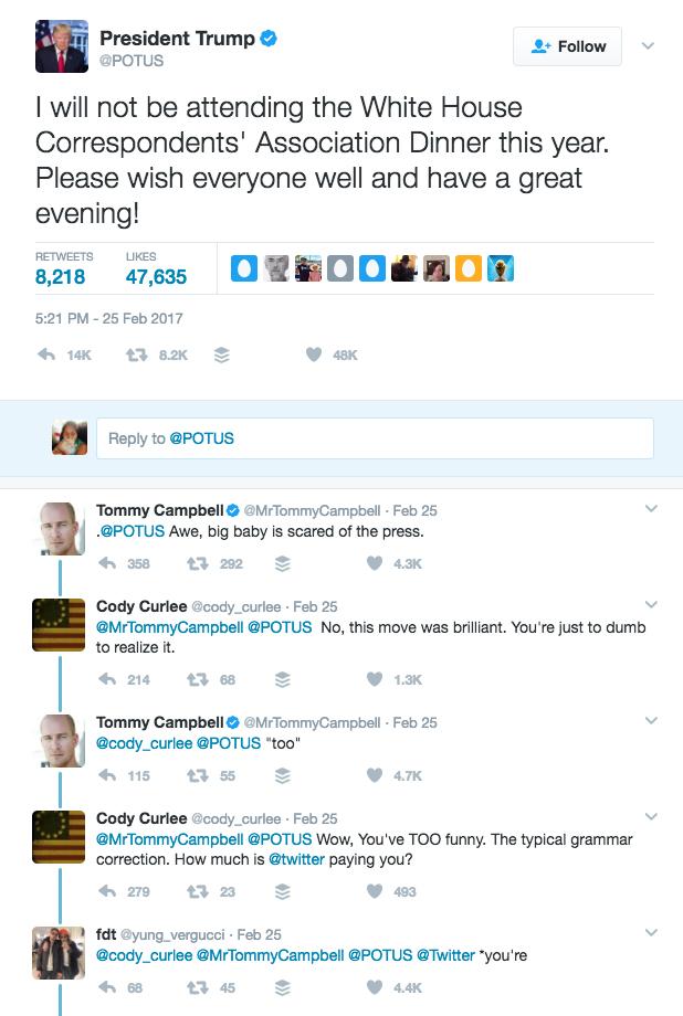 TrumpTwitter_Conversation
